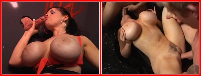 consider, hot asian girls shaved pussy think, that you