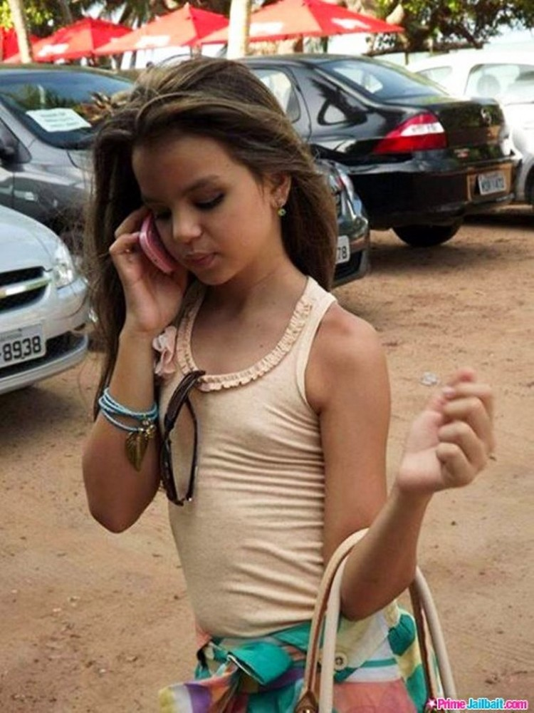 Daxil olunan 13 yo girl nipple su00f6zu00fcne esasen mobil axtaru0131u015f sisteminin elde etdiyi u015fekilleri pulsuz yu00fckle ve ya u00fccretsiz indir.