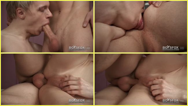 http://ist4-1.filesor.com/pimpandhost.com/1/7/4/9/174925/5/I/3/z/5I3zY/Gays-video107.mp4.jpg