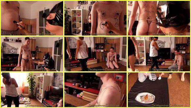 http://ist4-1.filesor.com/pimpandhost.com/1/7/4/9/174925/5/j/3/L/5j3LO/Video_scat193.wmv.skrin.jpg