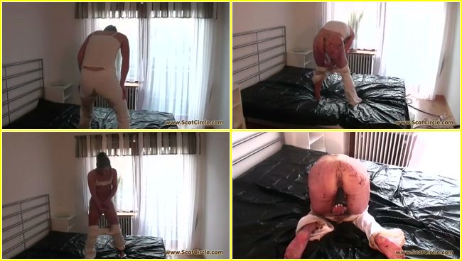 http://ist4-1.filesor.com/pimpandhost.com/1/7/4/9/174925/5/k/8/P/5k8P3/Video_scat213.mp4.jpg