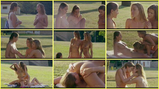 http://ist4-1.filesor.com/pimpandhost.com/1/7/4/9/174925/5/l/n/B/5lnB4/Lesbians_video438.mp4.skrin.jpg