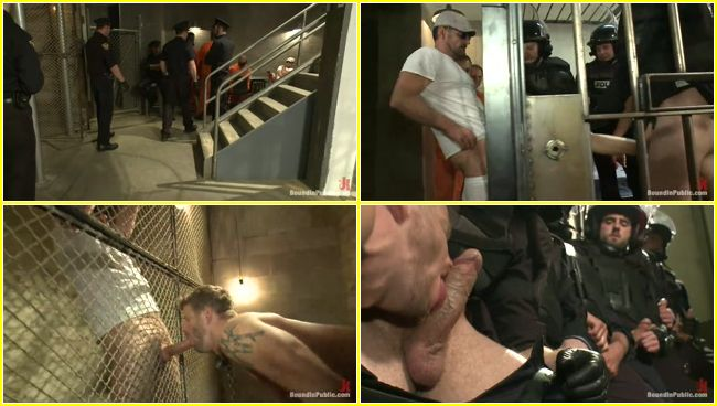 Gays-video061.mp4,