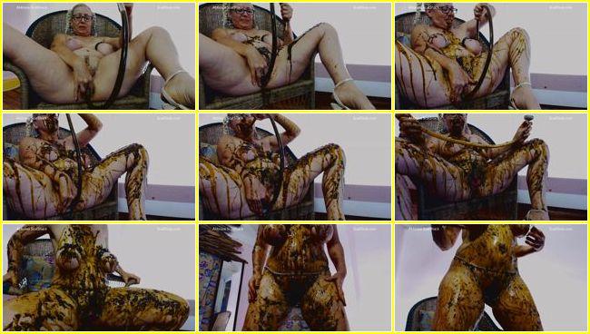 http://ist4-1.filesor.com/pimpandhost.com/1/7/4/9/174925/5/v/q/b/5vqbP/Video_scat232.wmv.skrin.jpg