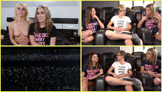 http://ist4-1.filesor.com/pimpandhost.com/1/7/4/9/174925/5/z/U/B/5zUB7/Lesbians_video503.mp4.jpg