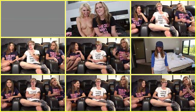 http://ist4-1.filesor.com/pimpandhost.com/1/7/4/9/174925/5/z/U/B/5zUB8/Lesbians_video503.mp4.skrin.jpg
