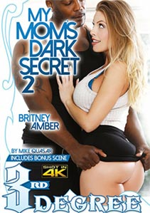 My Moms Dark Secret 2