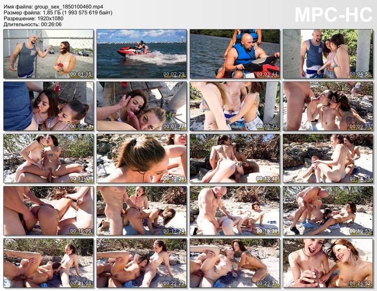 group_sex_1850100460.mp4_thumbs_[2018.02.06_13.39.27],