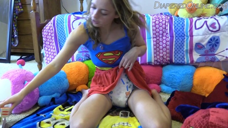 Live hot teen blow job