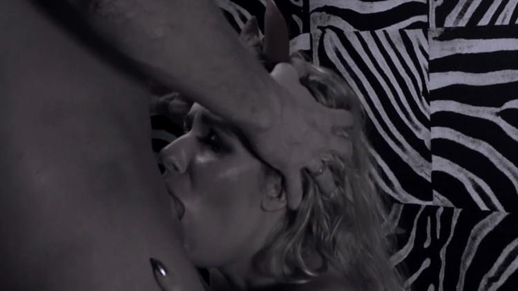 216 Artistic Dream Porn - Beautifull Succub make best Deep Blowjob in his Life. 1080p