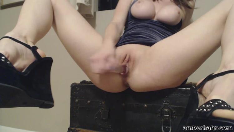 Adult masturbators sex toy
