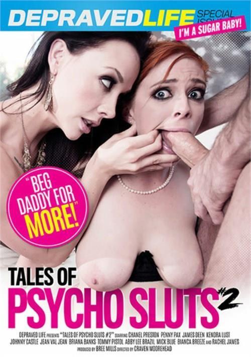 Gorgous mexican girls porn
