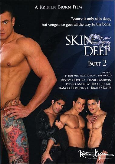 Skin Deep 2 (Kristen Bjorn, Kristen Bjorn / Sarava)