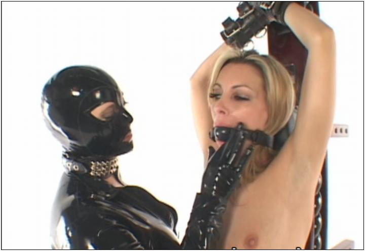 InescapableBondage – BDSM – rack_bound_and_pussy_pumped_orig
