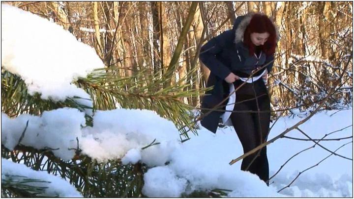[PeeHunters] 2015-2016 Teens Pissing Outdoor Russian – peehunters 22