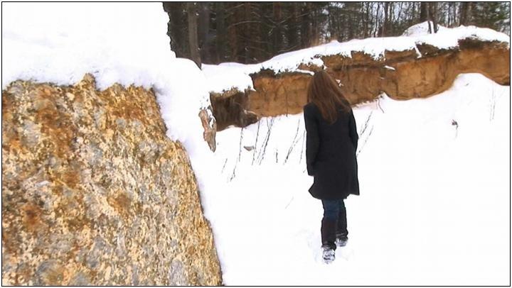 [PeeHunters] 2015-2016 Teens Pissing Outdoor Russian – peehunters 10