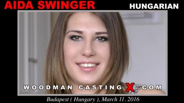 WoodmanCastingX Aida Swinger Casting X 157 Updated - 04.06.2017 rq.mp4_mp,