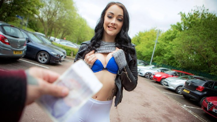 PublicPickUps Alessa Savage - Cute British Chick Needs Cash 07.06.2017 rq.mp4_mp,