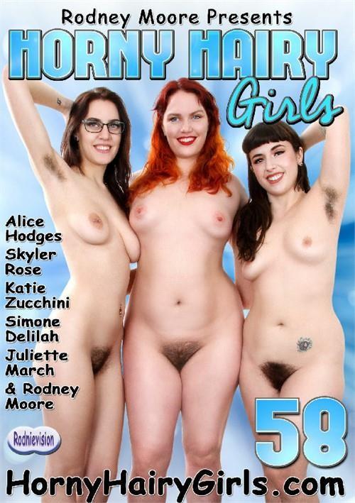 horny.hairy.girls58-pbu.mp4_mp,