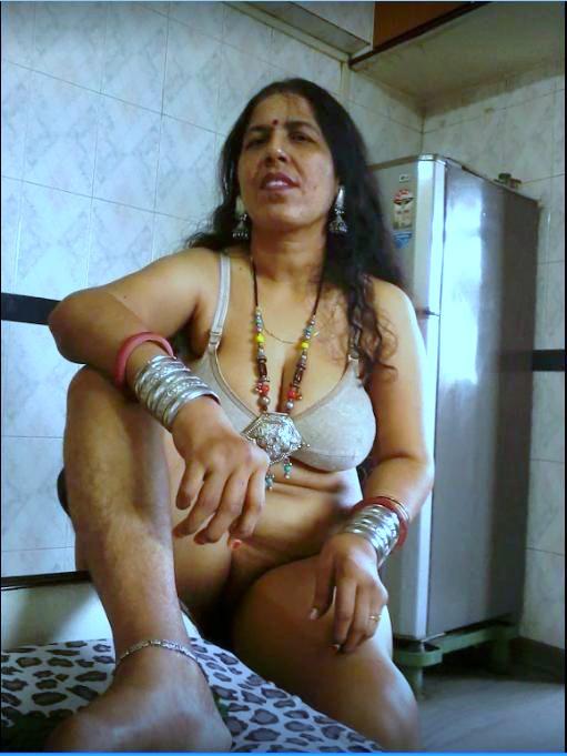 sexy Bhabhi, Amateur, BDSM