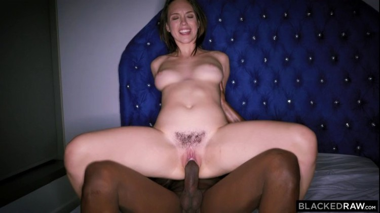 BlackedRaw - Jade Nile - BBC For A Hot Wife - 21.02.2018 Free Download From pornparadise.org