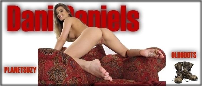 Dani Daniels 1,