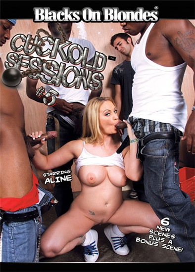 Cuckold Sessions 5 (2010)