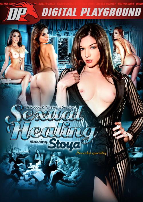 http://ist4-1.filesor.com/pimpandhost.com/1/_/_/_/1/5/A/x/D/5AxDO/Sexual%20Healing.1_m.jpg