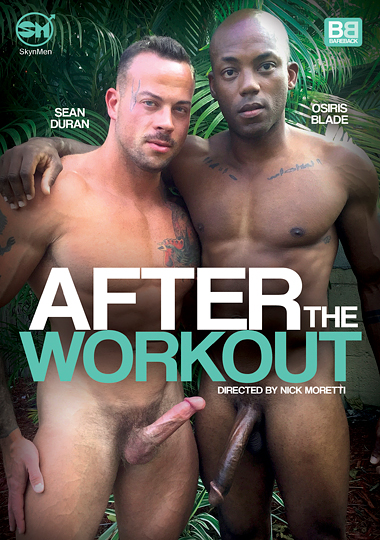 After The Workout (2017)