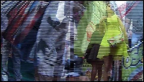 spanish_yellow_dress_upskirt (image 3)-5,