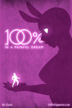 100 Percent Part 4