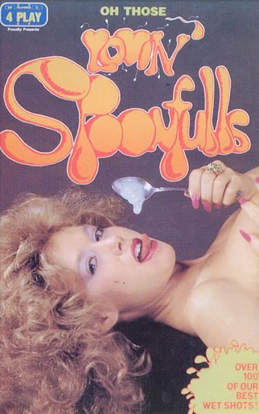 Lovin Spoonfuls (1987/DVDRip)
