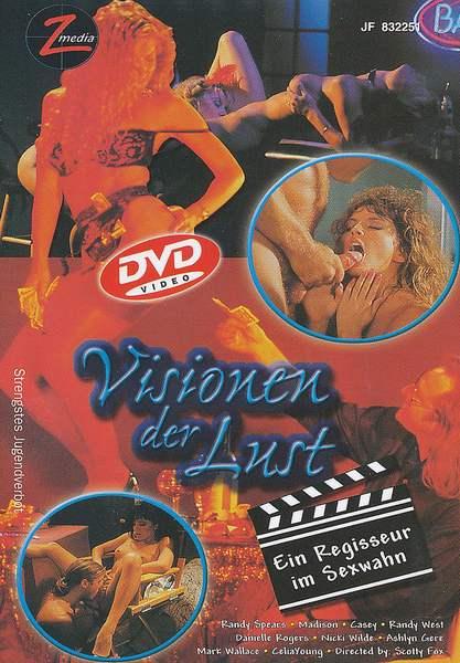 Visionen der Lust (1996/VHSRip)