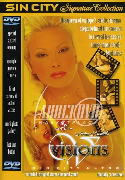 Visions (2002/WEBRip/SD)