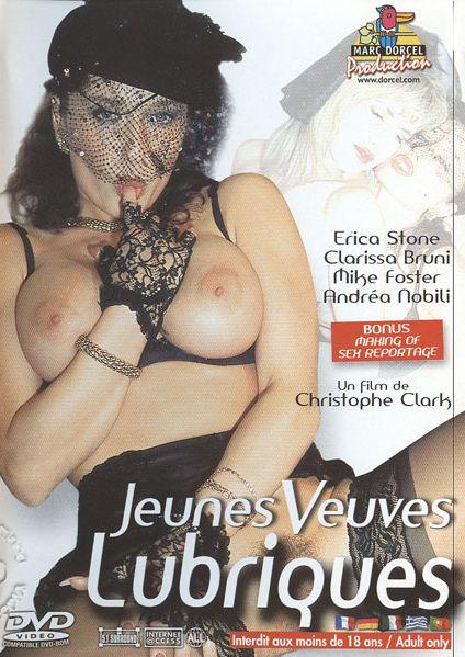 Jeunes Veuves Lubriques (1995)