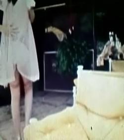 Fullvideoinfo: AVC, 1287 Kbps, 29.970 fps