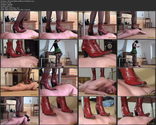Streaming long play swinger wife video