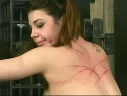 Tags: BDSM, Extreme, Bondage, Gags, Torture