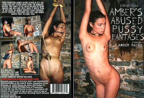Ambers%20Pussy%20Fantasies_m.jpg
