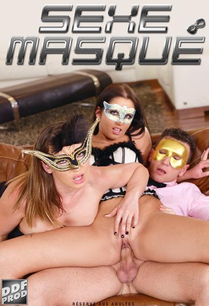 Sexe Masque