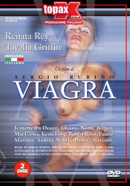 Viagra (2000/DVDRip)