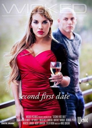 Second First Date (2018)