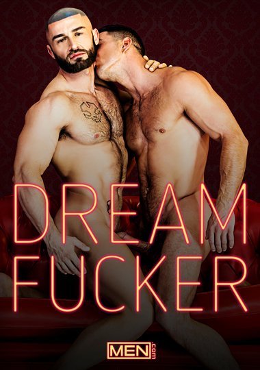Dream Fucker (2017)
