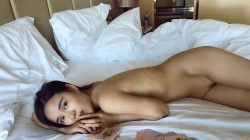 a17082904.mp4%20-%20openload.MP4_snapsho