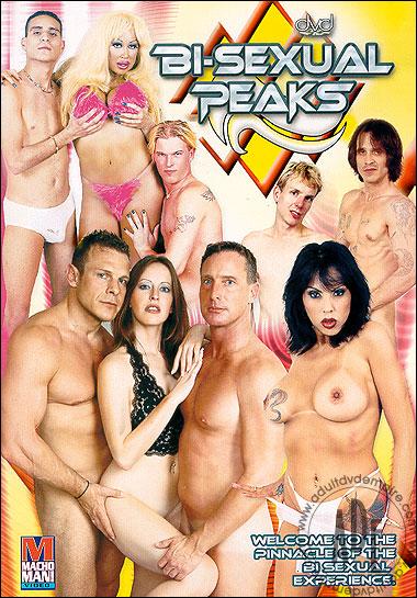 Bi-Sexual Peaks (2003)