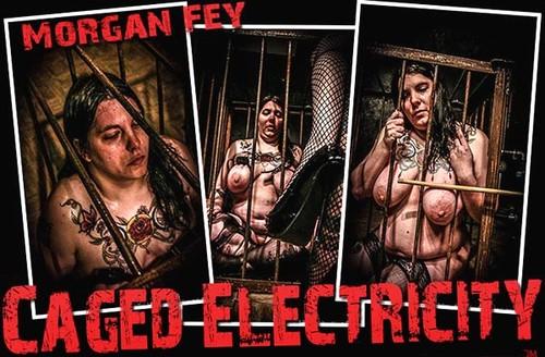 BM%20Morgan%20Fey%20-%20Caged%20Electricity_m.jpg