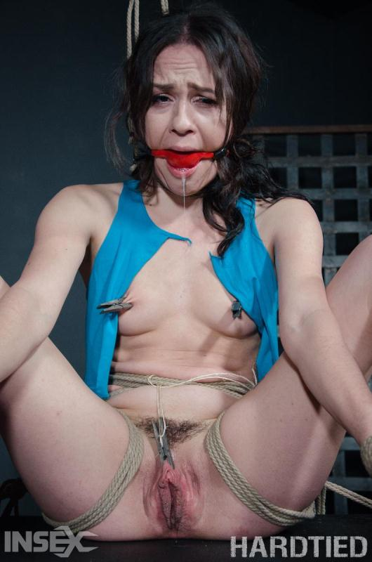 Pussy slave powered by vbulletin — pic 1