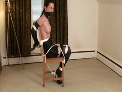 Tilly-Chair-Tied-Girdle-Boots-FULL-2016-HD-mp4