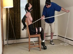 529.5 MB | Tilly-Chair-Tied-Girdle-Boots-FULL-2016-HD-mp4 | mp4 | 00:20:46 | 1920x1080