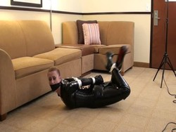 Serene-Booted-Mistress-in-a-Bind-1-HD-WMV